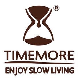 Cafetières piston Timemore