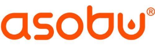 Asobu® logo