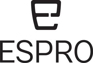 Cafetière piston Espro